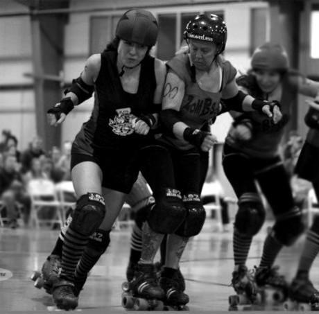 roller-derby-skater-month-s-scar-go.jpg