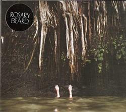 Rosary Beard, Halfmoon Fever, Independent, 2012.