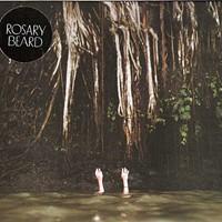 Rosary Beard