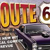 Route 66 comes to Lycian Centre for the Performing Arts