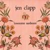 CD Review: Jen Clapp