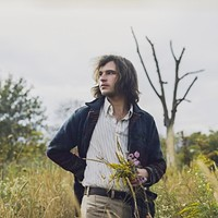 Ryley Walker Steps into Hudson on Saturday