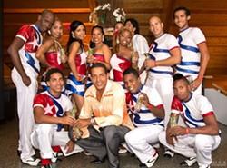 bc4ae829_rueda_all_star_salsa_mama_marbletown_multi-arts_stone_ridge_ny_2.jpg