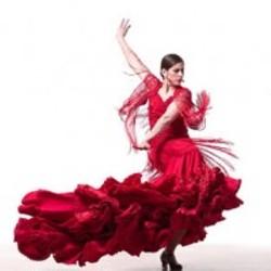 ca9a381a_flamenco.jpg