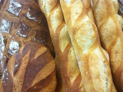 w12_leperche_bakery_from_hudson_jpg-magnum.jpg