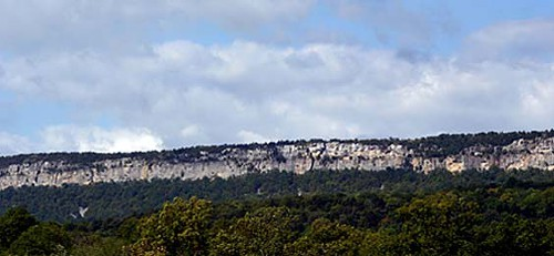 hiking-ridge.jpg