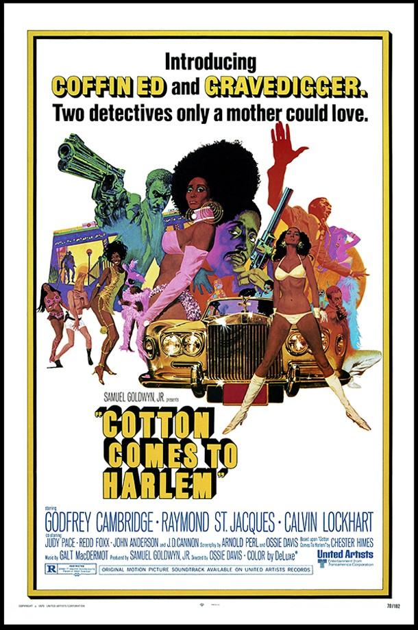 cotton_comes_harlem_1970.jpg