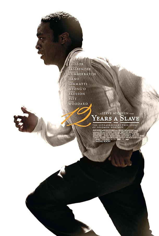 12_years_a_slave_2013.jpg