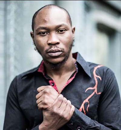 daily_dose-oct2014-seun_kuti_egypt_80.jpg