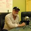 Podcast Episode 28: Brendan Burke