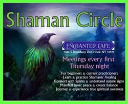 c13abdf9_shaman_circle2resized.jpg
