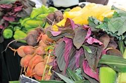 sl_bounty_colorful-veggies.jpg