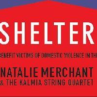Shelter Benefit