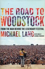 book-the-road-to-new-woodstoc.jpg