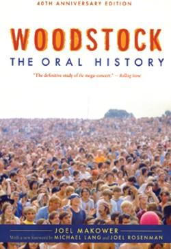 book-woodstock_makower.jpg