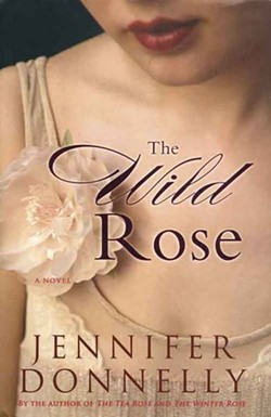 shorttakes_the-wild-rose_donnelly.jpg