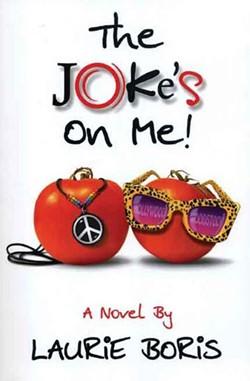 shorttakes_the-joke_s-on-me_boris.jpg
