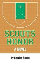 book_scout.jpg