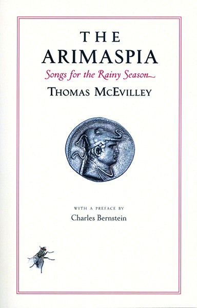 the_arimaspia_mcevilley.jpg