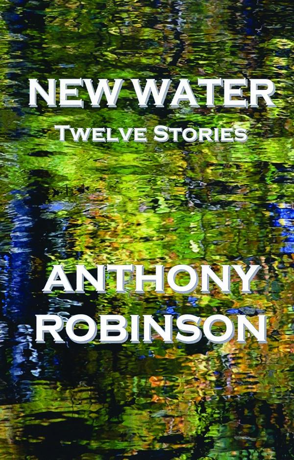 new_water_robinson.jpg