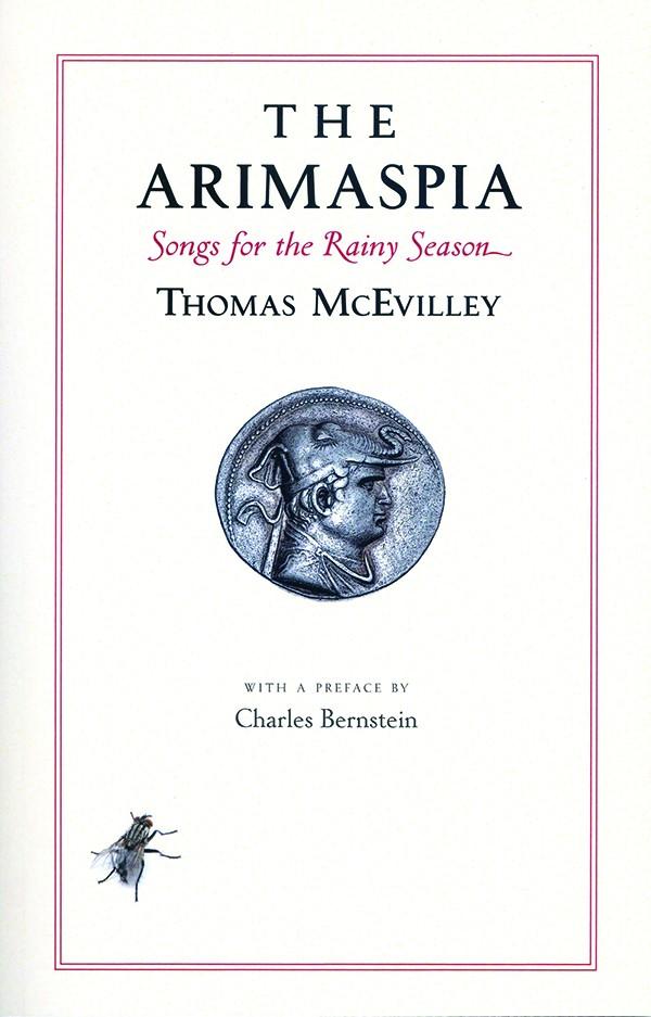 the_arimaspia_mcevilley.jpg