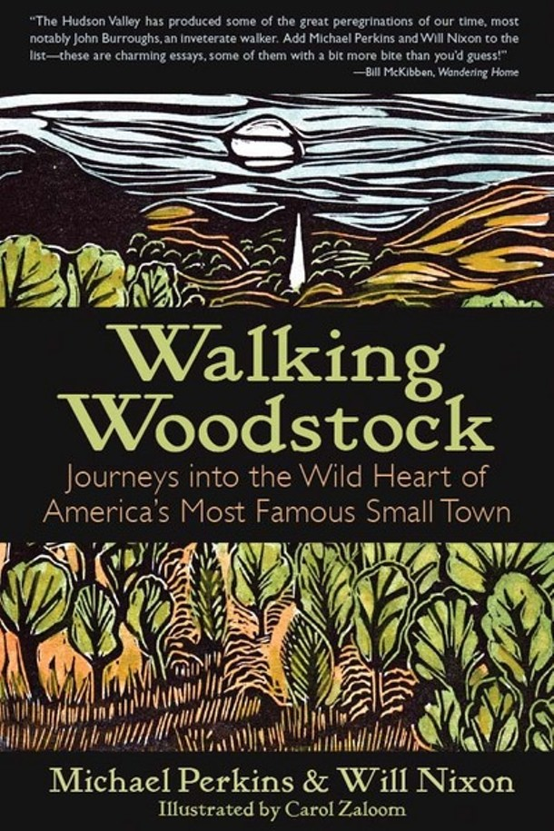 walking_woodstock.jpg