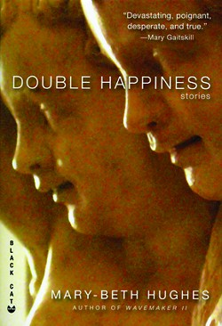 books--double_happiness_hughes.jpg