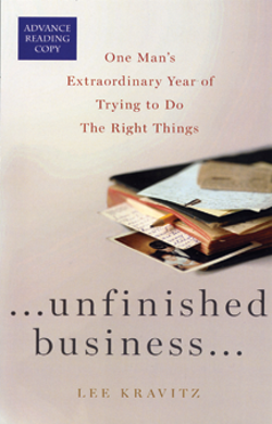unfinished_businesskravitz5.png
