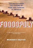 shorttakes--foodopoly.jpg