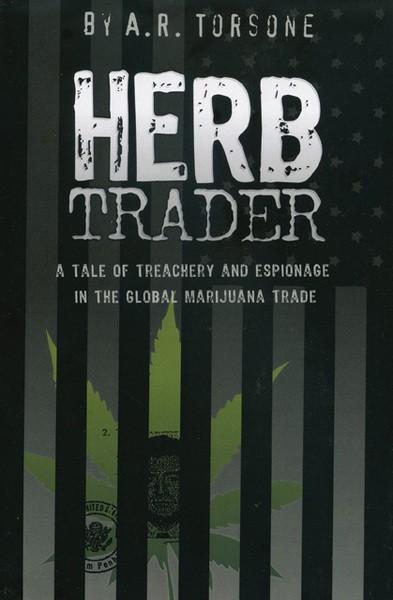 short-takes--herb-trader_torsone.jpg