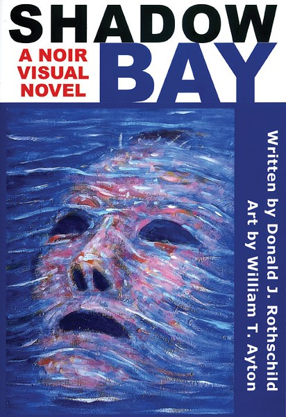 book-review_shadow-bay.jpg