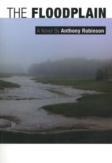 book-reviews_floodplain_robinson.jpg