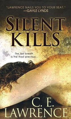 book-review_silent-kills.jpg