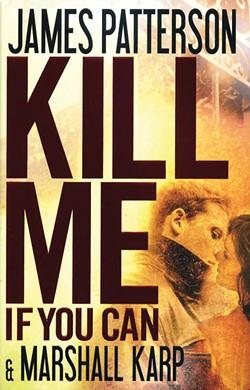 book-reviews_kill-me.jpg