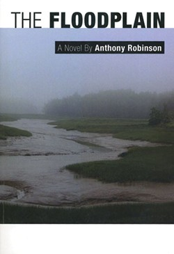 book-reviews_floodplain_robinson.jpg
