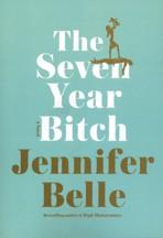 books--seven-year.jpg