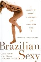 books--brazil.jpg