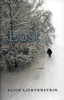 books--lost.jpg