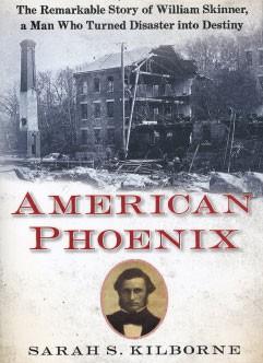 books-american-phoenix.jpg