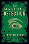 the_manual_of_detection_jedediah_berry.jpg