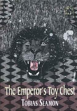 short_the-emperor_s-toy-chest_seamon.jpg