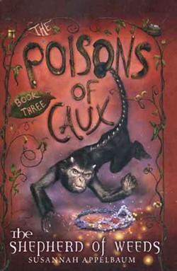 short_poisons-of-caux_appelbaum.jpg