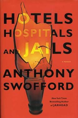 st--hotelshospitalsandjails_swofford.jpg