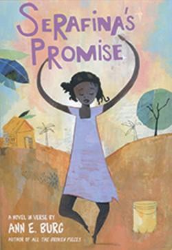 books-serafina_s-promise_burg.jpg