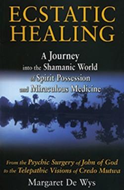 book-ecstatic-healing_de-wys.jpg