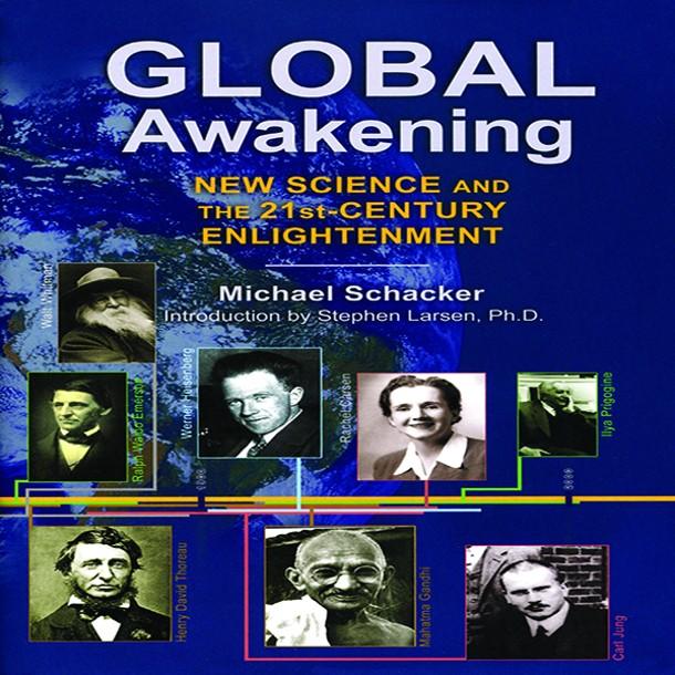 global_awakening_schacker.jpg