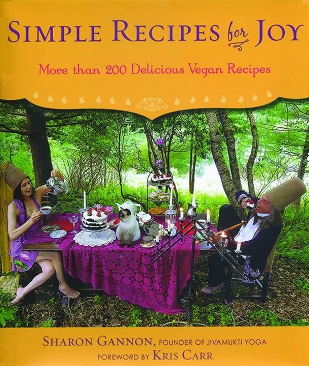 simple_recipes_for_joy_gannon.jpg