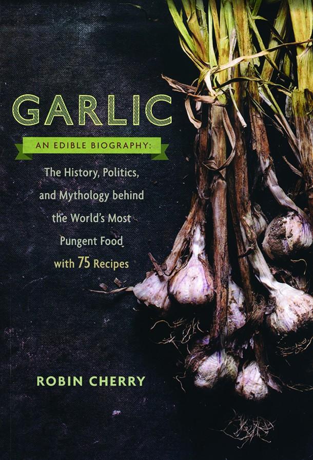 garlic_cherry.jpg