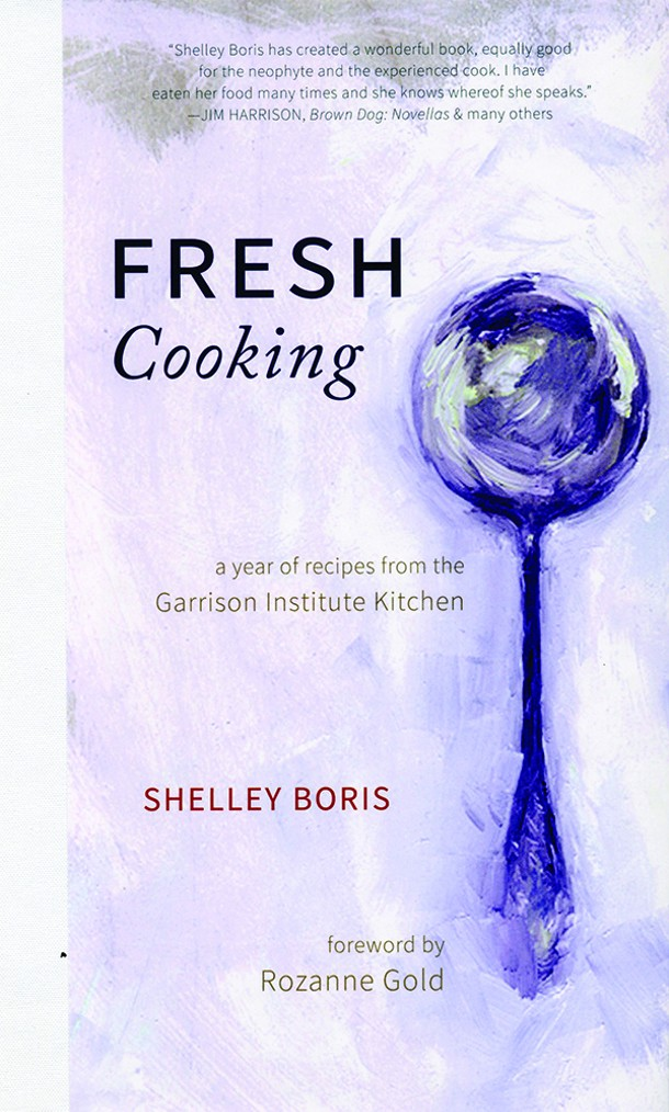 fresh_cooking_boris.jpg
