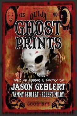 ghost-print.jpg